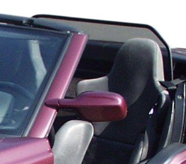 paravientos windschott para bmw z1. Black Bedroom Furniture Sets. Home Design Ideas
