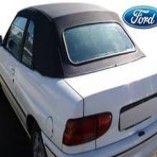 capota-ford-escort-mk2_43_big
