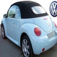 capota-vw-new-beetle_28_big