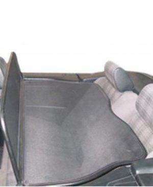 Deflector de Viento - Paraviento BMW E30