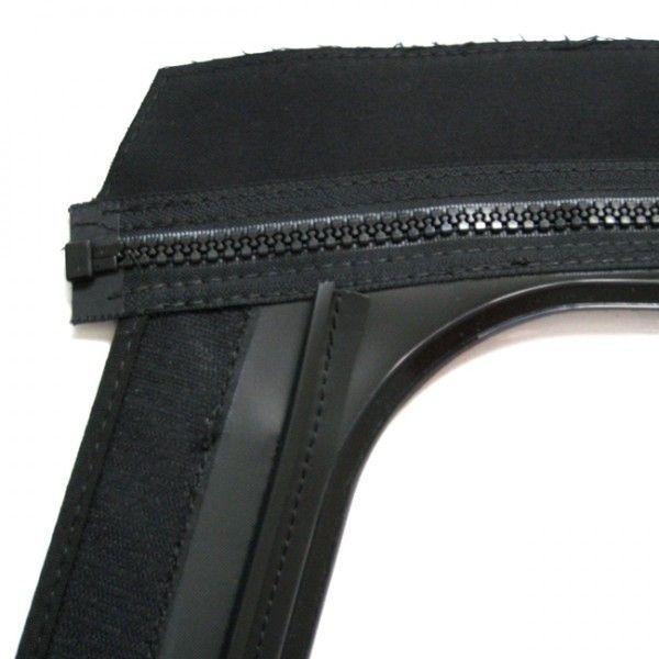 capota peugeot 205 cabrio especialistas en capotas peugeot. Black Bedroom Furniture Sets. Home Design Ideas