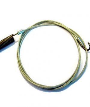Juego Cables Tensores Golf mk3 cabriolet