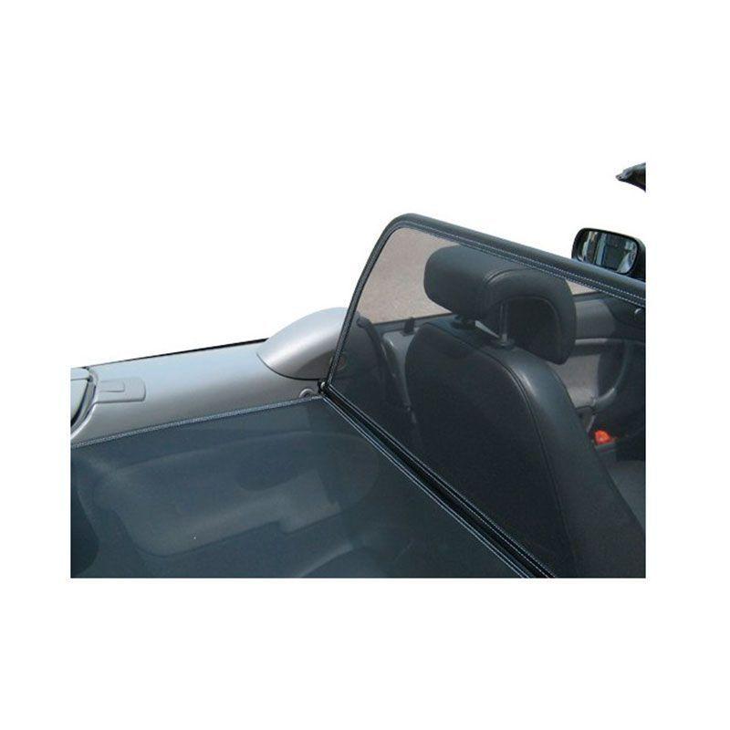 Deflector de Viento Windschott Saab 900 ASC