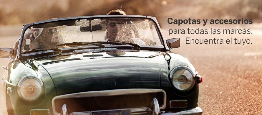 amatucabrio_capotas_accesorios