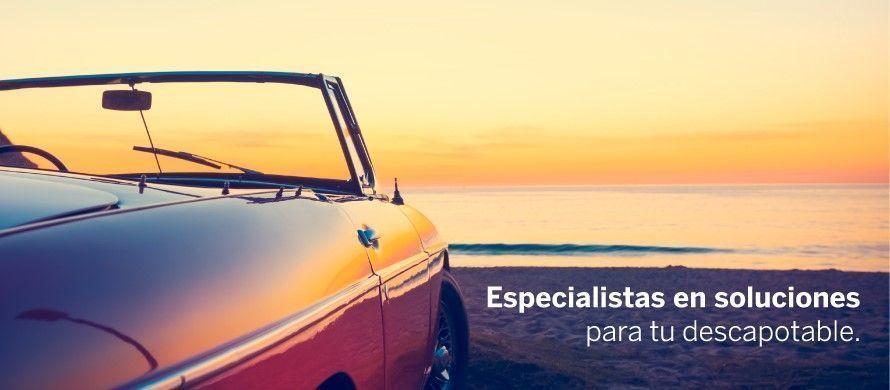 amaucabrio_especialistas_cabrio