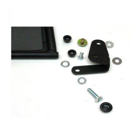 Deflector de Viento Windschott Mazda MX5 NA / NB