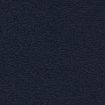 Lienzo de vinilo RC H Azul