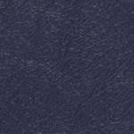 Lona de vinilo Everflex Haartz® (EV) Azul