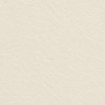 Lona de vinilo Everflex Haartz® (EV) Blanco