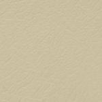 Lona de vinilo Everflex Haartz® (EV) Crema