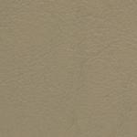 Lona de vinilo Everflex Haartz® (EV) Marfil