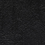 Lona de vinilo Everflex Haartz® (EV) Negro