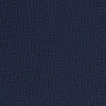 Lona de vinilo Hapoint color Azul