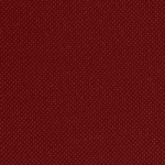 Lona de vinilo Hapoint color Bourdeos