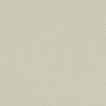 Lona de vinilo Hapoint color RG Blanco