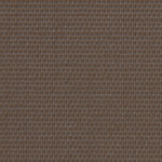Lona de vinilo Sailcloth Haartz® - (GA, GA2) Beige Oscuro