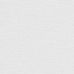 Lona de vinilo Sailcloth Haartz® - (GA, GA2) Blanco