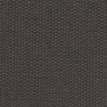 Lona de vinilo Sailcloth Haartz® - (GA, GA2) Cuarzo