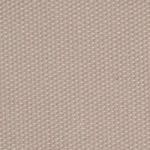 Lona de vinilo Sailcloth Haartz® - (GA, GA2) Pergamino