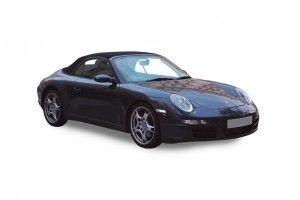 Porsche 997 (2004-2011)